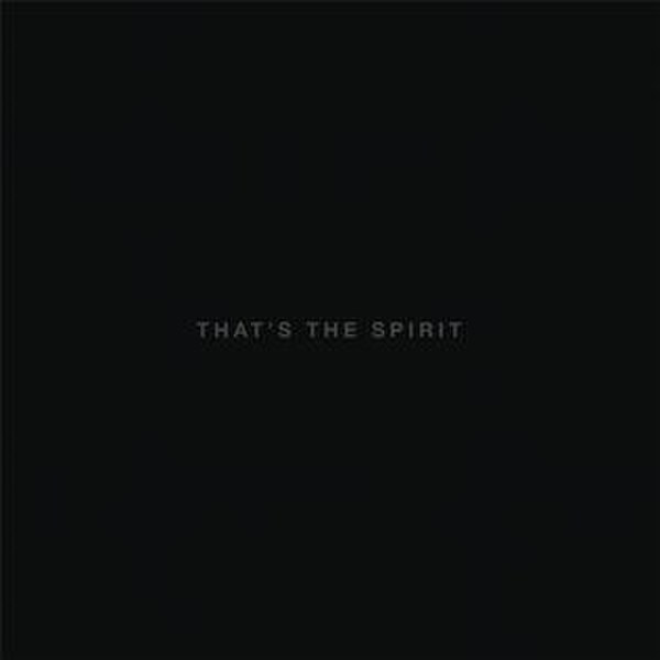File:Bring Me The Horizon - That's The Spirit.jpg