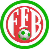 b261ff5ae Burundi national football team - Wikipedia