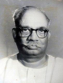 C. Pullaiah film director