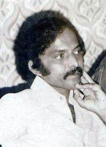 C. Rudhraiya - Wikipedia