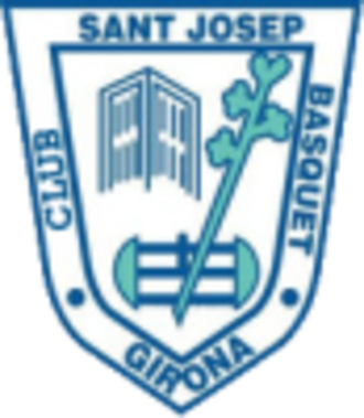 CB Sant Josep - Image: CB Sant Josep Girona