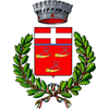 Coat of arms of Callabiana