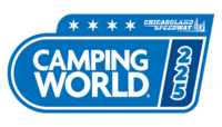 Camping World 225 logo.png