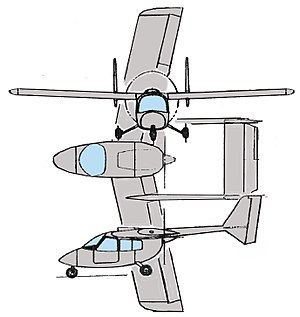 Cessna XMC - WikiVisually