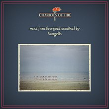 Chariots-of-fire-album.jpg