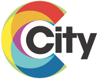 City Channel Logo