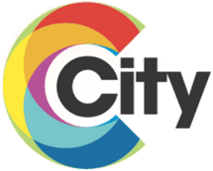 City Channel