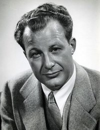 Clifton Fadiman.jpg