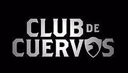 Cuervos City