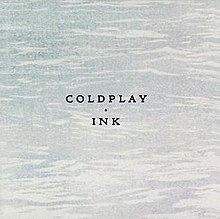 Coldplay hurts like heaven official video download