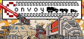 <i>Convoy</i> (video game)