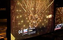 Eurovision Song Contest 2010 - Wikipedia