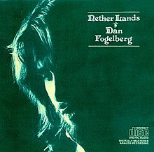 Dan Fogelberg - Nether Lands.jpg