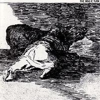Tusk (The Dead C album) - Image: Dead C Tusk
