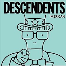 Descendents - 'Merican CD cover.jpg