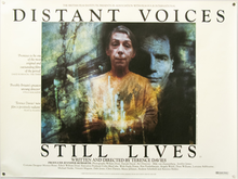 Distant Voices, Still Lives - Wikipedia