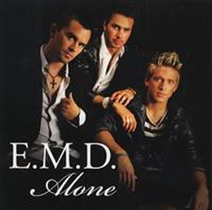 Alone (E.M.D. song)