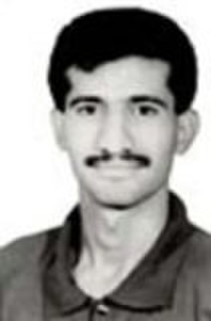 Ezzat Ebrahim-Nejad - Image: Ezzat Ebrahim Nejad