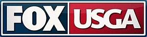 Fox USGA - Image: FOX USGA 2015