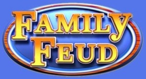 Family Feud (video game series)