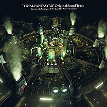 Final Fantasy VII Original Soundtrack.jpg