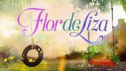 flordeliza   wikipedia