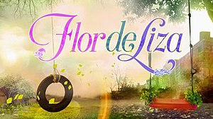 FlordeLiza - Image: Flordelizatitlecard