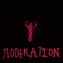 220px-Florence_and_the_Machine_-_Moderat