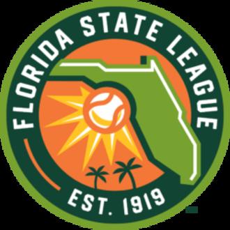 Florida State League - Image: Florida State League
