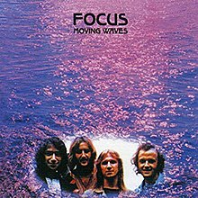 Focus Moving Waves cover.jpg