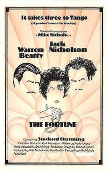 Fortune movie poster.jpg