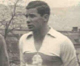 Franjo Lovrić