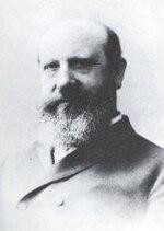 Frederick August Otto Schwarz - Wikipedia