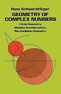 <i>Geometry of Complex Numbers</i>