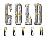 Gold Fever logo.jpg