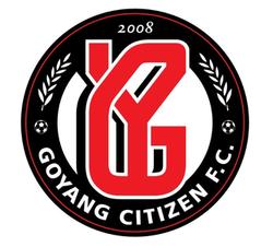 Goyang Citizen FC.png