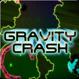 Gravity Crash - Image: Gravity Crash