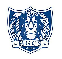 HGCS official logo.jpg