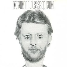 Harry Nilsson Knnillssonn.jpg