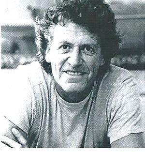 Hugh Armstrong (actor)