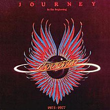 In the Beginning - Journey.jpg