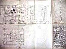 injection mould design handbook pdf