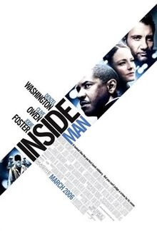 Film i dag 2006 03 20