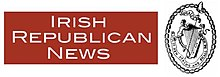 Irish Republican News logo.jpg