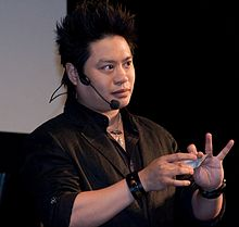 JC Sum (m Idea Youth Choice Awards, 2011).jpg