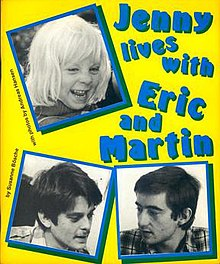 Jenny Lives with Eric and Martin.jpg