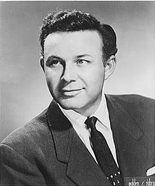 Image result for jim reeves