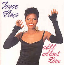 Joyce Sims All About Love album cover.jpg