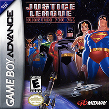 [Image: 220px-Justice_League_-_Injustice_for_All_Coverart.png]