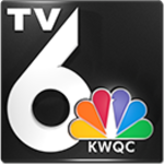 KWQC-TV6NewsLogo2017.png